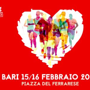 Running_Heart