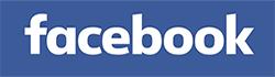 Facebook I.C. Rodari Alighieri