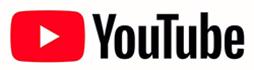 YouTube I.C. Rodari Alighieri